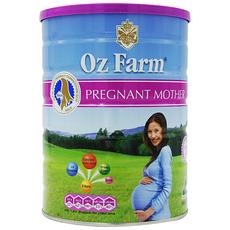 【澳大利亞】澳美滋 孕婦配方奶粉900g