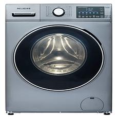 美菱(MELING) 10公斤 大容積 洗烘一體 污漬洗 MG100-1431BHAGX洗衣機 恒溫