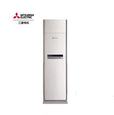 三菱電機空調MFZ-GL60VA GL系列 2.5匹 變頻 3級能效