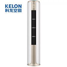 科龍空調KFR-72LW/VIFDBp-A1(2N33) 玉美人 大3匹 變頻 冷暖 1級能效