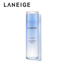 [韩国]兰芝Laneige 水衡清盈精华水 200ml (滋润型)