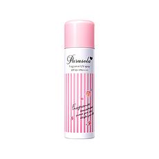 【日本】Naris娜丽丝 日本进口防晒喷雾粉色 SPF50+ 90g 白宇新版同款 (香港直邮)