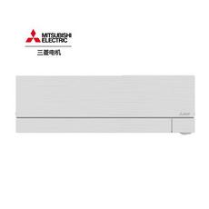 三菱電機空調MSZ-FZ20VA FZ系列 2.5匹 變頻 1級能效