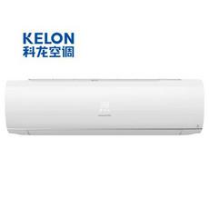 科龍空調KFR-26GW/LSFDBp-A1(1N34) 小海馬 大1匹 變頻 冷暖 1級能效