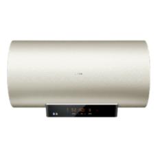 海尔电热水器ES60H-S7S     60升,3D聚能速热(3/3KW),高温抑菌,准时预约,机控+遥控