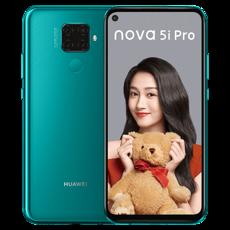 HUAWEI nova 5i Pro 8GB+128GB