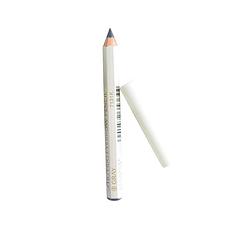 日本 SHISEIDO资生堂 六角眉笔 防水防汗易上色 4#灰色 1.2G 万博Manbetx官网区邮