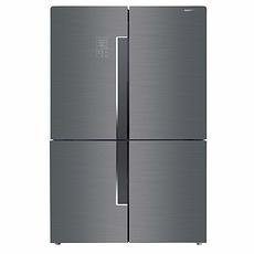 容聲(Ronshen)449升 一級變頻十字門冰箱 BCD-449WRK1FPG