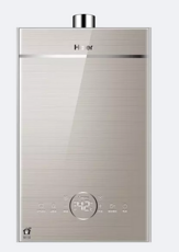 海爾燃氣熱水器JSQ31-16VP5XPU1 16升雙氣安防燃氣熱水器