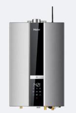 海爾燃氣熱水器JSQ31-16M6S(12T) 16升零冷水系列燃氣熱水器