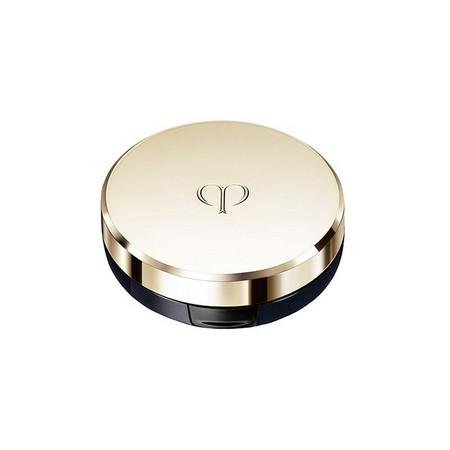 日本 CPB肌膚之鑰 光潤氣墊精華水粉底 #O20 12G 香港直郵