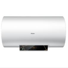 海尔电热水器ES50H-TD(1)    50升,2KW电脑版速热,中温保温,高温抑菌,机控+遥控