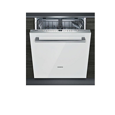 西門子洗碗機SJ636X03JC