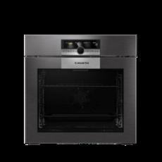 卡萨帝烤箱C7060CGU1  72L超大容积、准控温锁鲜