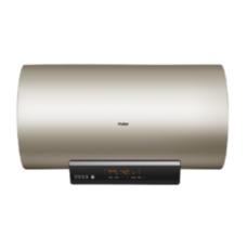 海尔电热水器EC6003-PT5(U1)   60升,3D聚能速热,高温抑菌,准时预约,无线遥控
