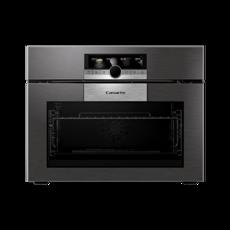 卡萨帝烤箱C7O46CGU1   45L超大容积、准控温锁鲜  尊享烘焙好时光