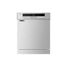 美的洗碗機WQP12-W5302E-CN-B