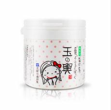 2件裝 日本 盛田屋 玉之興豆乳酸奶面膜 150G 保稅區郵