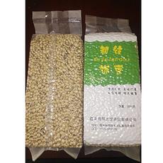 隆安县都结饭豆900g(扶贫产品)
