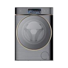 COLMO 一體全驅智能洗衣機CLDQ10