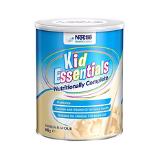 3罐裝【瑞士】雀巢 兒童成長奶粉(1-10歲) 800g/罐(保稅倉發貨)