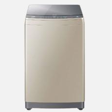 海尔波轮洗衣机智能WiFi双动力直驱MS100-BZ878U1(Haier)