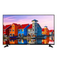 夏普 40Z4AS 40英寸高清平板液晶智能网络家用电视