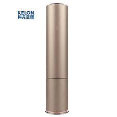 科龍空調KFR-72LW/HYFDBp-A1(2N33)  大3匹 變頻 冷暖 1級能效
