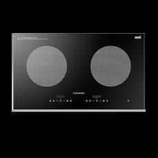 卡萨帝电磁灶CS34B2U1   双电磁灶、智能WIFI,远程操控