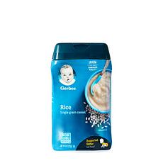 美國 嘉寶 純大米米粉 1段 227g 保稅倉發貨