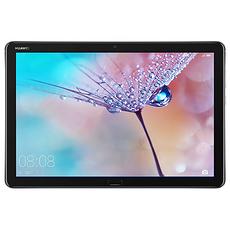 華為 平板M5 4+64G(WIFI) 青春10.1英寸BAH2-W09 灰色