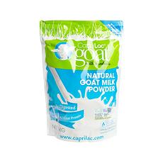 【澳大利亚】佳倍营 高钙高蛋白成人羊奶粉1KG(万博Manbetx官网仓发货)