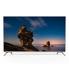 長虹(CHANGHONG)55Q6H 55英寸超薄人工智能4.0IoT物聯杜比視界電視