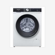 西門子(SIEMENS) WJ45UM000W 10公斤洗7公斤烘 洗烘一體機 滾筒洗衣機