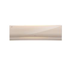 格力空調潤鉑KFR-35GW/(35553)FNhCb-A1
