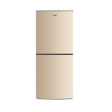星星(XINGX)节能电冰箱家用节能两门冰箱 节能保鲜 静音省电 家用小型 电冰箱 BCD-170A