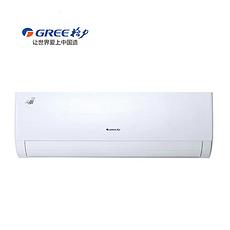 格力空調 品悅 1.5匹 定頻 單冷 3級能效 KF-35GW/(35392)NhAa-3