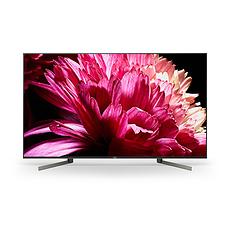 索尼(SONY)  65X9500G  65英寸  智能超高清4K HDR电视
