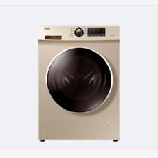 海爾(Haier)9公斤變頻滾筒洗衣機 G90726B12G
