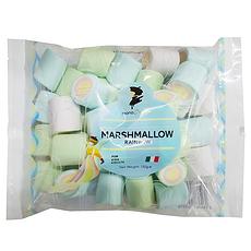 【意大利】纯爱歌娜 西瓜片形棉花糖 150g