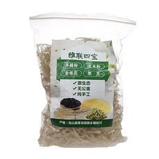 马山雅联四宝--旱藕粉500g(扶贫产品)