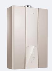 海爾燃氣熱水器JSQ25-13R5BW 13升三管零冷水燃氣熱水器
