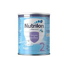 3罐装【荷兰】牛栏 深度水解PEPTI奶粉 2段(6个月以上)800G(荷兰直邮)