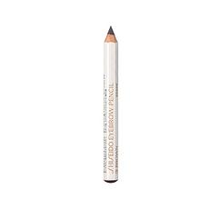日本 SHISEIDO资生堂 六角眉笔 防水防汗易上色 3#浅棕色 1.2G 万博Manbetx官网区邮