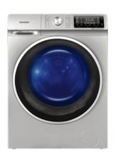 容声(Ronshen)XQG100-ND146YB 10公斤全自动变频滚筒洗衣机