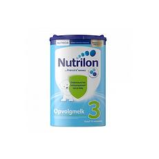 【荷兰】牛栏 婴儿奶粉 3段(10个月以上) 800g (万博Manbetx官网仓发货)