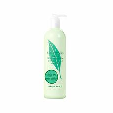美国 ELIZABETH ARDEN/雅顿 绿茶香氛身体乳清新绿茶味滋润保湿美白 500ML 香港直邮