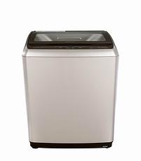 海信(Hisense) 9公斤家用波輪洗衣機 靜音節能XQB90-C6305D