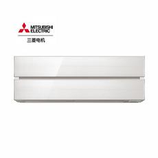 三菱電機空調MSZ-JL18VA JL系列 2匹 變頻 1級能效