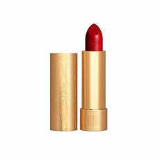 意大利 GUCCI古馳 傾色華緞金管唇膏 505# 鐵銹紅 3.5G 香港直郵